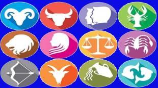 Today rasi palan, rasi palan 18th June, horoscope today, daily horoscope, horoscope 2021 today, today rasi palan, June horoscope, astrology, horoscope 2021, new year horoscope, இன்றைய ராசிபலன், ஜூன் 18ம் தேதி ராசிபலன், இந்தியன் எக்ஸ்பிரஸ் தமிழ், இன்றைய தினசரி ராசிபலன், தினசரி ராசிபலன் , மாத ராசிபலன், today horoscope, horoscope virgo, astrology, daily horoscope virgo, astrology today, horoscope today scorpio, horoscope taurus, horoscope gemini, horoscope leo, horoscope cancer, horoscope libra, horoscope aquarius, leo horoscope, leo horoscope today
