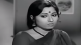sathyapriya, neethane enthan ponvasantham