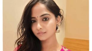 senthi kumari, bharathi kanamma serial