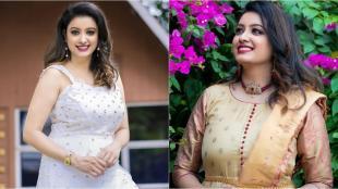 sun tv serial actress nisha, actress nisha's grandmother passes away, சன் டிவி சீரியல் நடிகை நிஷா, சீரியல் நடிகை நிஷாவின் பாட்டி மரணம், சீரியல் நடிகை நிஷா சோகம், ரசிகர்கள் இரங்கல், நடிகர் கணேஷ் வெங்கட்ராமன், deepest condolence to nisha, serial actress nisha, nisha very sad, kana kanum kaalangal serial nisha, tamil tv serial actress news