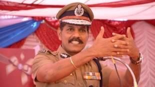 Sylendra Babu IPS, Sylendra Babu appointed as New DGP of Tamil nadu, Police DGP Sylendra Babu, புதிய டிஜிபியாக சைலேந்திர பாபு நியமனம், சைலேந்திர பாபு ஐபிஎஸ், சைலேந்திர பாபு டிஜிபி, புதிய டிஜிபி சைலேந்திர பாபு, தமிழ்நாடு, New DGP Sylendra Babu, Tamil Nadu govt appoints new dgp Sylendra Babu, tamil nadu police, tamil nadu govt