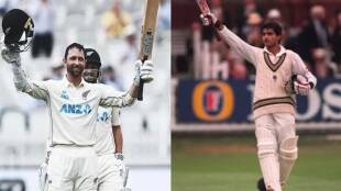 England vs New Zealand Test series Tamil News: Conway Breaks Ganguly's 25-Year-Old Lord's Record On Test Debut