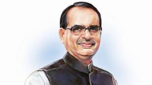 India news in tamil: Hard to formulate one vaccine policy says CM of MP Shivraj Singh Chouhan