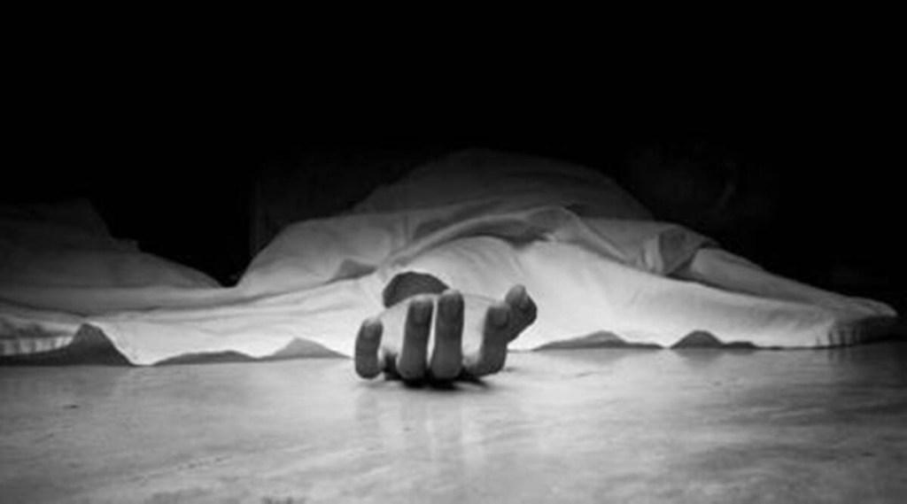 Tamil Nadu news in tamil: college girl ends life after morphed pics gone viral