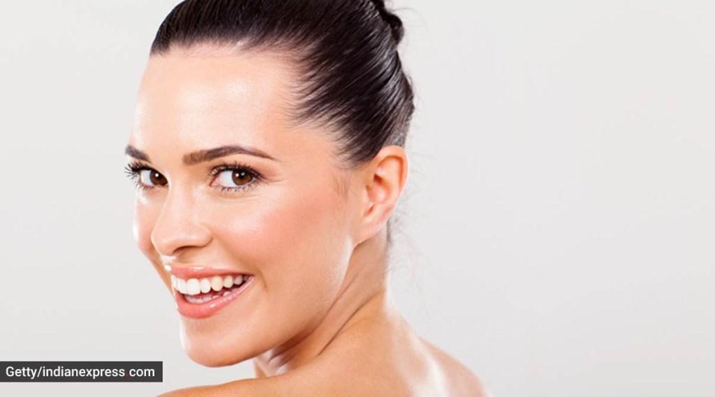 Skin care tips in tamil: Secret Super foods for glowing skin in tamil