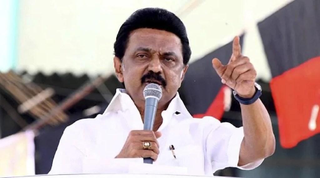 Dmk Tamil News: Mylai dist cadre suspended for indiscipline activity