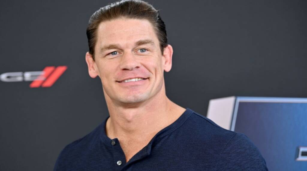 Sports news in tamil: WWE superstar john cena shared post of Virat kohli goes viral