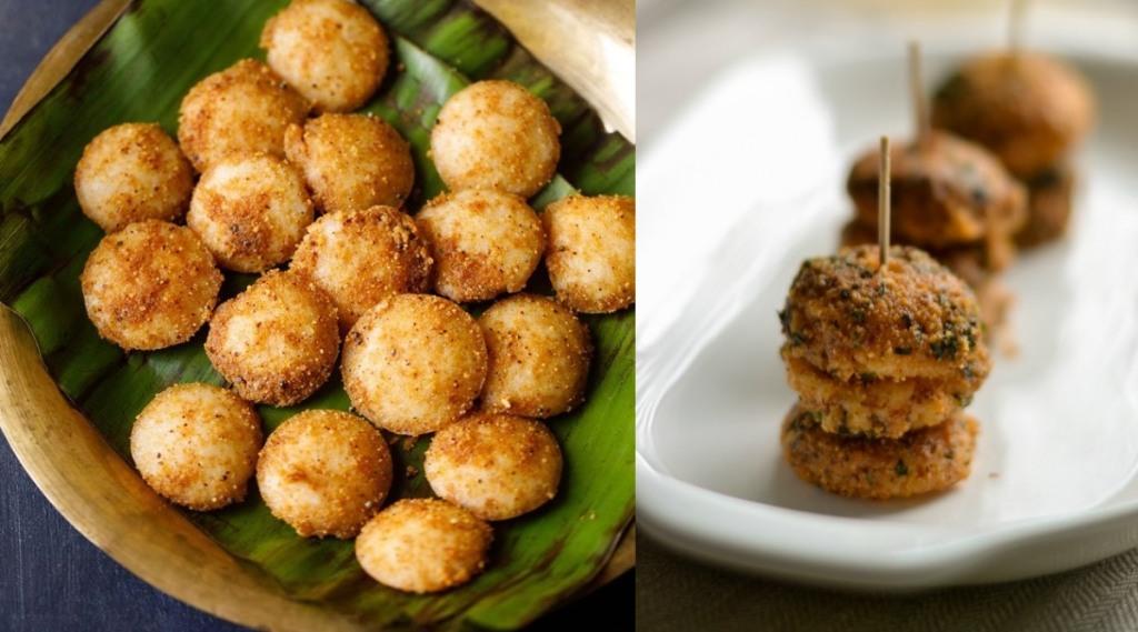 idli recipe in tamil: How to make podi idli in tamil