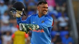 Cricket news in tamil: 'MS Dhoni is like God' Nitish Rana about Rishabh Pant Tamil News: