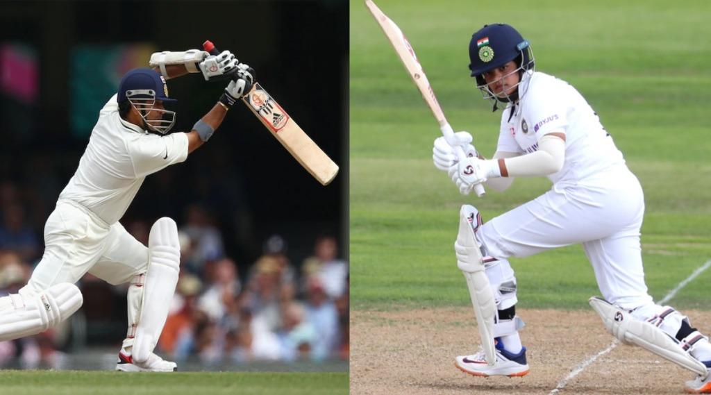Cricket news in tamil: shafali verma breaks sachin's record in test cricket