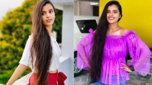 baakiyalakshmi serial Tamil News: baakiyalakshmi serial actress jennifer and her husband photo goes viral