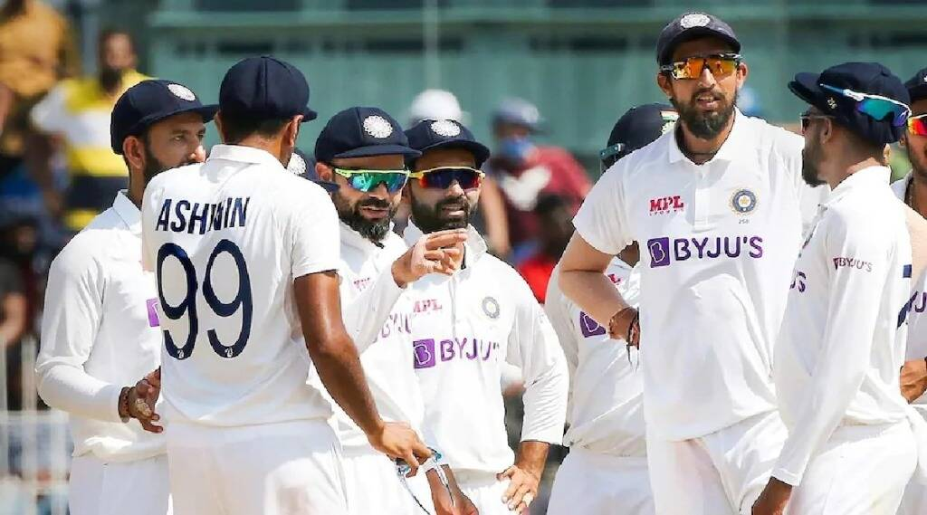 World test championship final Tamil News: what will happen if wtc final ends in a draw