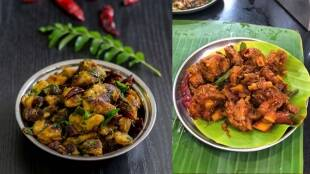 chicken fry recipe in tamil: easy steps to make Pallipalayam chicken in tamil