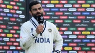 virat kohli press conference Tamil News: captain kohli backs rishabh pant
