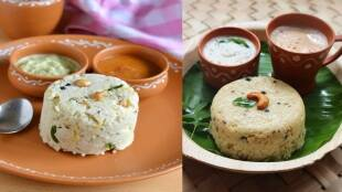 Kodo millets pongal in tamil: how to prepare Varagu Arisi ven pongal in tamil