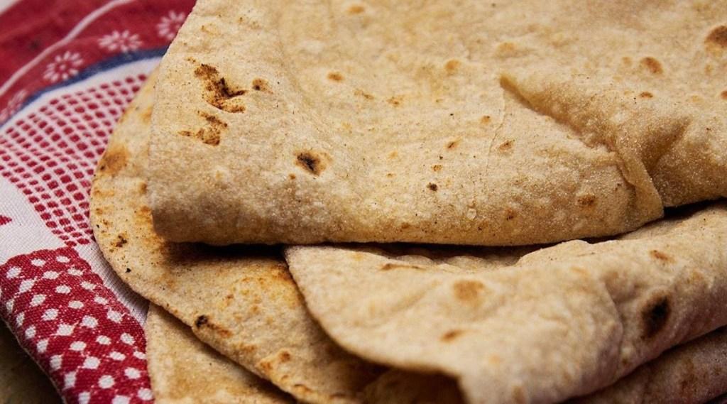 chapati recipe in tamil: simple steps to make soft chapati in tamil