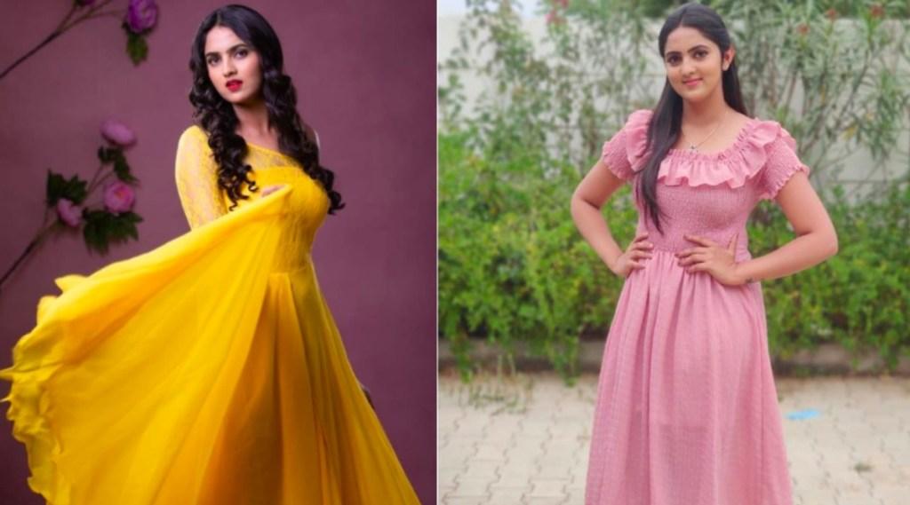 Serial Actress Radhika Preeti Tamil News: Poove Unakkaga serial actress Radhika Preeti's latest interview in tamil