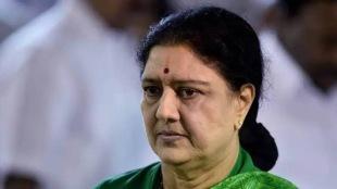 Vk Sasikala Tamil News: Roshanai police have registered a case against former AIADMK general secretaryV K Sasikalaand 501 others
