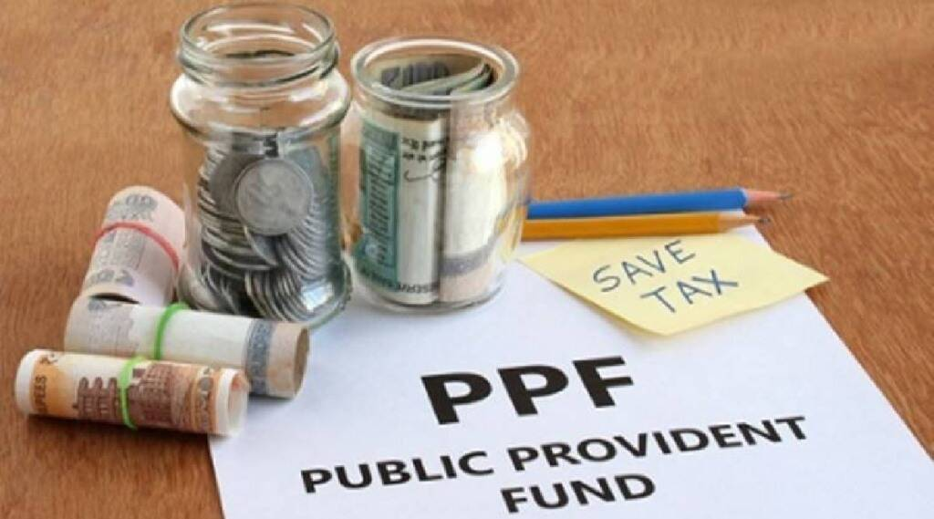 PPF alert Tamil News: 5 benefits of PPF account that you must know