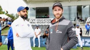 World Test Championship Final Tamil News: former cricketer Saba Karim talks about New Zealand strength and weakness