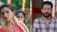 tamizhum saraswathiyum, nakshathra nagesh, deepak