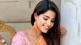 vaishali, serial actress