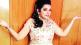 actress yuvasree