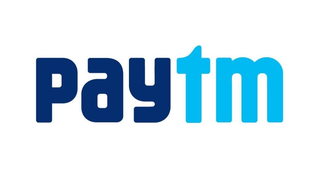 Paytm to offer up to Rs 60,000 loan at 0 percent interest with Postpaid Mini service 320942