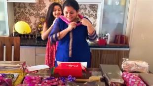 Bigg Boss Archana Birthday Celebration Emotional Youtube Video Tamil