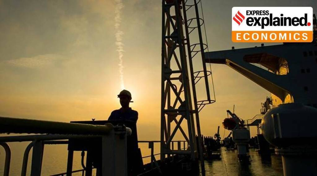 OPECs output pact proposal How will decision affect India