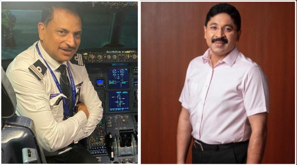 Tamilnadu news in tamil: Dayanidhi Maran MP shares about Rajiv Pradap Roodi
