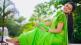 Anbe Vaa Bhoomika Delna Davis Personal Diary Tamil News