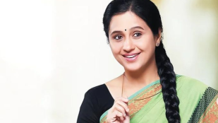 Actress Devayani about women in Film industry Tamil News