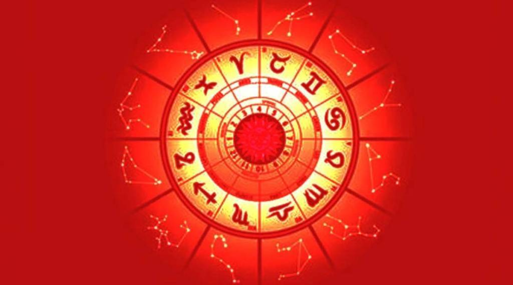 Today rasi palan, rasi palan 16th July, horoscope today, daily horoscope, horoscope 2021 today, today rasi palan, July horoscope, astrology, horoscope 2021, new year horoscope, இன்றைய ராசிபலன், ஜூலை 16ம் தேதி ராசிபலன், இந்தியன் எக்ஸ்பிரஸ் தமிழ், இன்றைய தினசரி ராசிபலன், தினசரி ராசிபலன் , மாத ராசிபலன், today horoscope, horoscope virgo, astrology, daily horoscope virgo, astrology today, horoscope today scorpio, horoscope taurus, horoscope gemini, horoscope leo, horoscope cancer, horoscope libra, horoscope aquarius, leo horoscope, leo horoscope today