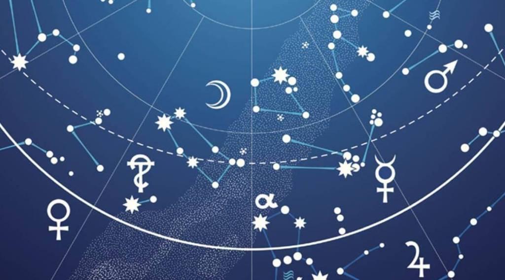 Today rasi palan, rasi palan 15th July, horoscope today, daily horoscope, horoscope 2021 today, today rasi palan, July horoscope, astrology, horoscope 2021, new year horoscope, இன்றைய ராசிபலன், ஜூலை 15ம் தேதி ராசிபலன், இந்தியன் எக்ஸ்பிரஸ் தமிழ், இன்றைய தினசரி ராசிபலன், தினசரி ராசிபலன் , மாத ராசிபலன், today horoscope, horoscope virgo, astrology, daily horoscope virgo, astrology today, horoscope today scorpio, horoscope taurus, horoscope gemini, horoscope leo, horoscope cancer, horoscope libra, horoscope aquarius, leo horoscope, leo horoscope today