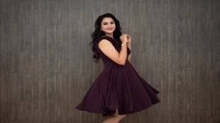 Serial Actress Janani Ashok Love Failure Tamil News