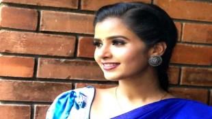 Baakiyalakshmi Serial Bigg Boss Reshma replace Jenifer