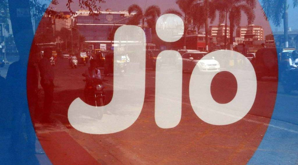 Reliance Jio launches emergency data loan packs of 1GB Tamil News