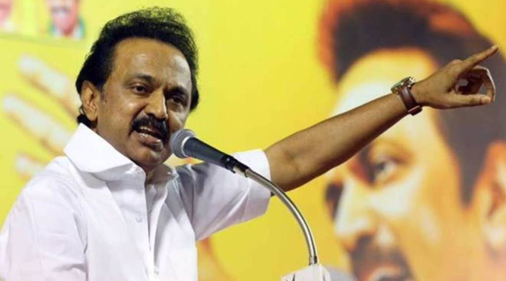 new announcement for tamil refugees, mk stalin, tamil nadu assembly