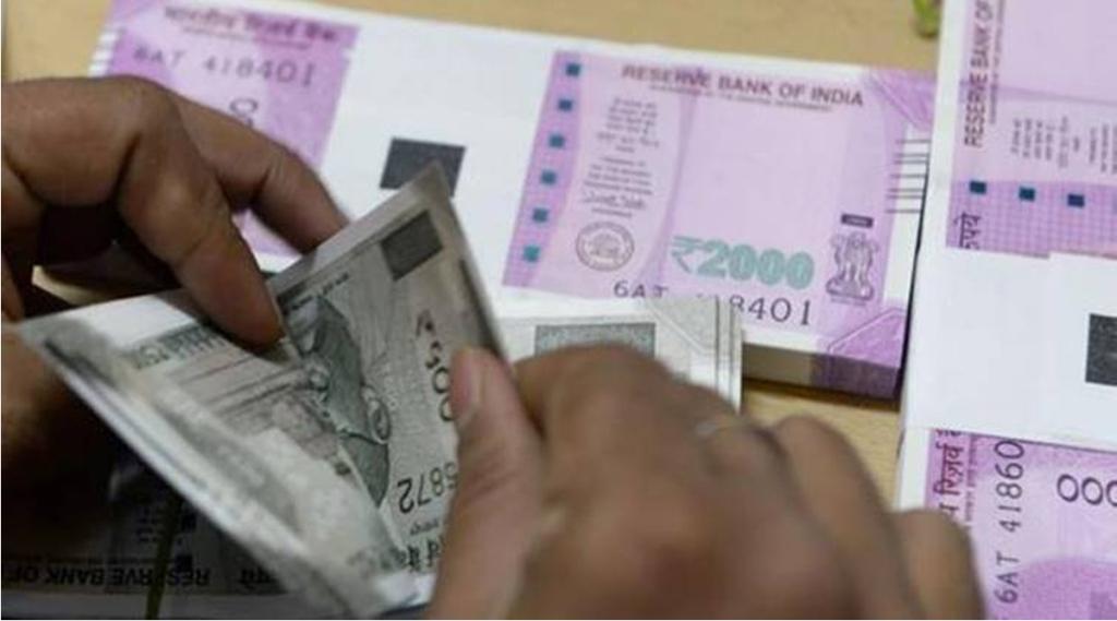 EPFO, Money news, savings, retirement plans, retirement savings