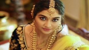 Serial Actress Neelima Rani Kitchen Tour Latest Tamil News