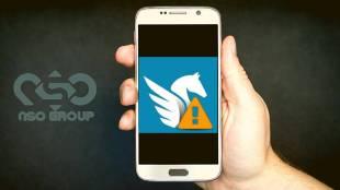 Pegasus, Pegasus charges , Cost of putting Pegasus in phones runs into crores