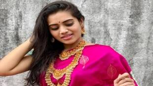 Pandavar Illam Malliga Aarthi Subash Interview Tamil News