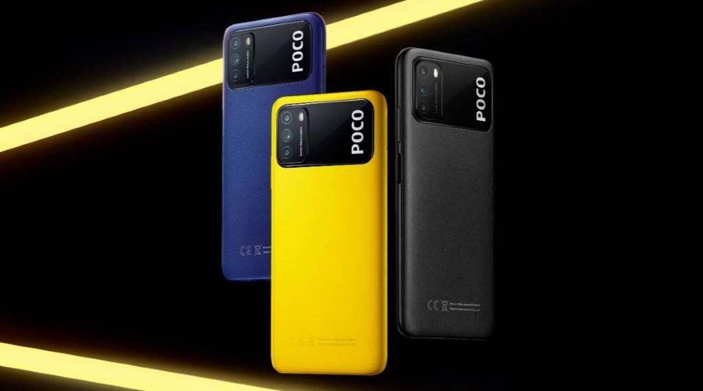 Mobile Phone Tamil News Budget Mobile Phones under Rs10000Poco Samsung Redmi Realme