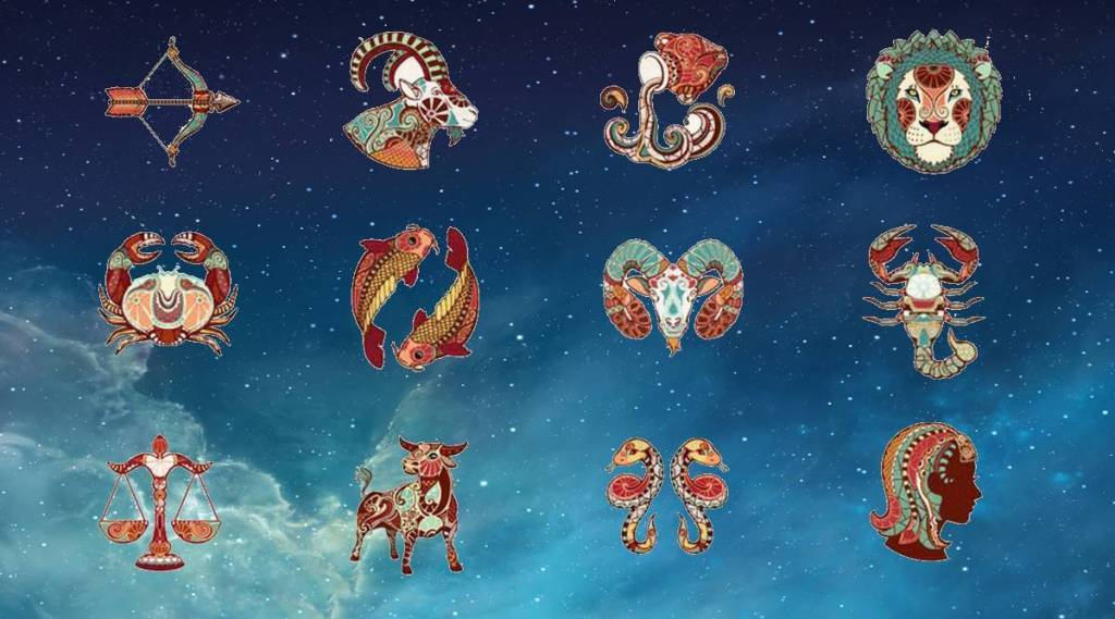 Today rasi palan, daily rasipalan, rasi palan 31st July, horoscope today, daily horoscope, horoscope 2021 today, today rasi palan, July horoscope, astrology, horoscope 2021, new year horoscope, இன்றைய ராசிபலன், ஜூலை 31ம் தேதி ராசிபலன், இந்தியன் எக்ஸ்பிரஸ் தமிழ், இன்றைய தினசரி ராசிபலன், தினசரி ராசிபலன் , மாத ராசிபலன், today horoscope, horoscope virgo, astrology, daily horoscope virgo, astrology today, horoscope today scorpio, horoscope taurus, horoscope gemini, horoscope leo, horoscope cancer, horoscope libra, horoscope aquarius, leo horoscope, leo horoscope today