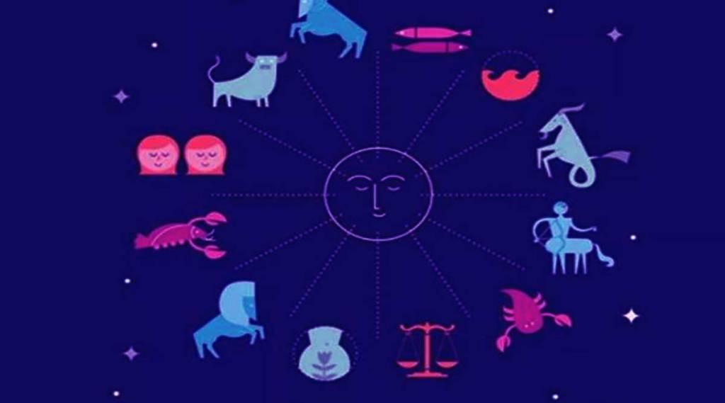 Today rasi palan, rasi palan 13th July, horoscope today, daily horoscope, horoscope 2021 today, today rasi palan, July horoscope, astrology, horoscope 2021, new year horoscope, இன்றைய ராசிபலன், ஜூலை 13ம் தேதி ராசிபலன், இந்தியன் எக்ஸ்பிரஸ் தமிழ், இன்றைய தினசரி ராசிபலன், தினசரி ராசிபலன் , மாத ராசிபலன், today horoscope, horoscope virgo, astrology, daily horoscope virgo, astrology today, horoscope today scorpio, horoscope taurus, horoscope gemini, horoscope leo, horoscope cancer, horoscope libra, horoscope aquarius, leo horoscope, leo horoscope today