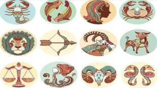 Today rasi palan, daily rasipalan, rasi palan 29th July, horoscope today, daily horoscope, horoscope 2021 today, today rasi palan, July horoscope, astrology, horoscope 2021, new year horoscope, இன்றைய ராசிபலன், ஜூலை 29ம் தேதி ராசிபலன், இந்தியன் எக்ஸ்பிரஸ் தமிழ், இன்றைய தினசரி ராசிபலன், தினசரி ராசிபலன் , மாத ராசிபலன், today horoscope, horoscope virgo, astrology, daily horoscope virgo, astrology today, horoscope today scorpio, horoscope taurus, horoscope gemini, horoscope leo, horoscope cancer, horoscope libra, horoscope aquarius, leo horoscope, leo horoscope today