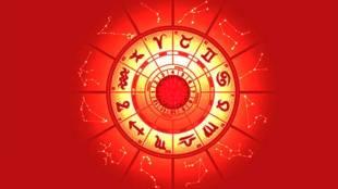 Today rasi palan, daily rasipalan, rasi palan 30th July, horoscope today, daily horoscope, horoscope 2021 today, today rasi palan, July horoscope, astrology, horoscope 2021, new year horoscope, இன்றைய ராசிபலன், ஜூலை 30ம் தேதி ராசிபலன், இந்தியன் எக்ஸ்பிரஸ் தமிழ், இன்றைய தினசரி ராசிபலன், தினசரி ராசிபலன் , மாத ராசிபலன், today horoscope, horoscope virgo, astrology, daily horoscope virgo, astrology today, horoscope today scorpio, horoscope taurus, horoscope gemini, horoscope leo, horoscope cancer, horoscope libra, horoscope aquarius, leo horoscope, leo horoscope today