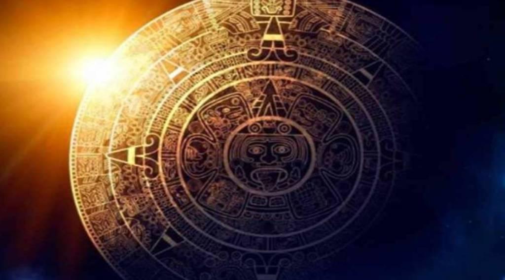 Today rasi palan, rasi palan 5th July, horoscope today, daily horoscope, horoscope 2021 today, today rasi palan, July horoscope, astrology, horoscope 2021, new year horoscope, இன்றைய ராசிபலன், ஜூலை 5ம் தேதி ராசிபலன், இந்தியன் எக்ஸ்பிரஸ் தமிழ், இன்றைய தினசரி ராசிபலன், தினசரி ராசிபலன் , மாத ராசிபலன், today horoscope, horoscope virgo, astrology, daily horoscope virgo, astrology today, horoscope today scorpio, horoscope taurus, horoscope gemini, horoscope leo, horoscope cancer, horoscope libra, horoscope aquarius, leo horoscope, leo horoscope today