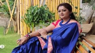 Thirumagal Serial Actress Rekha Krishnappa Personals Tamil News